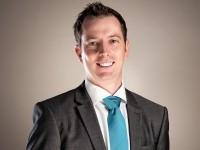 Scott Osborne