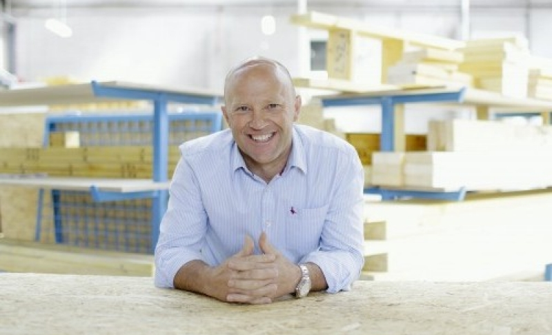 Westframe seals sustainable success