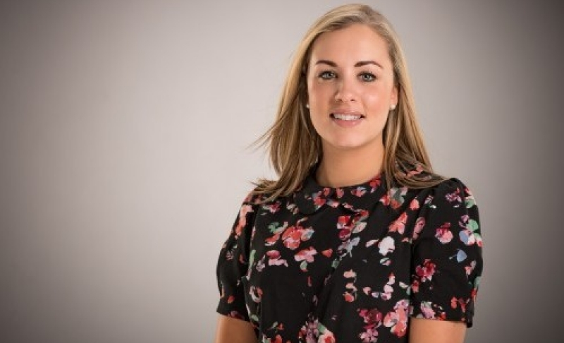 Agency specialist joins Innes England