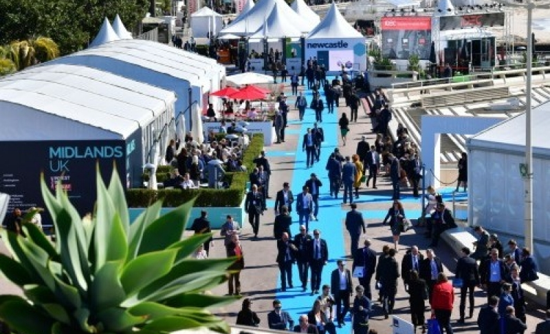 Reflections on MIPIM - the industry's global event