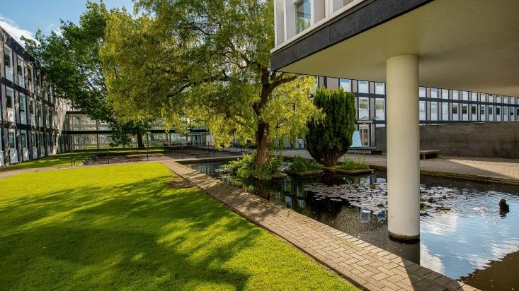 Park Trent Properties Reviews