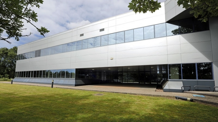 Leisure Properties To Rent In Nottingham